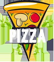 Pizzeria Cordial